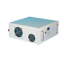 金品阳光15KVA工频逆变器 通讯基站 水利工程专用办公室自动化专用电源5GYG-Q1-1-12KW