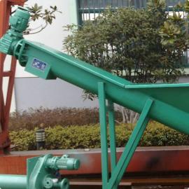 如克LSSF不锈钢砂水分离器LSSF-260