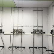 da学实验室化验室气路工chengKHFLO质量可靠