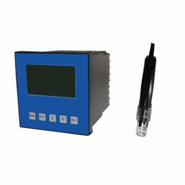 国产污水在xianORPce定仪shuju可远chuan到PLCORPT-6000