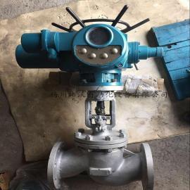 电动法lantan钢截止faJ941HJ941H-25CDN80