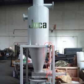 工业吸尘器 工业吸尘设备 大功率 大容量 防爆环保