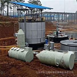 中科贝特定做糖渣、糖醛渣脱水设备高温好氧发酵设备操作运动简单供货快WL