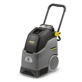 卡赫专用于地毯深度清洁BRC 30/15 C