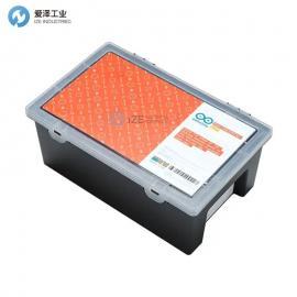ARDUINO工程套件AKX系列AKX00004