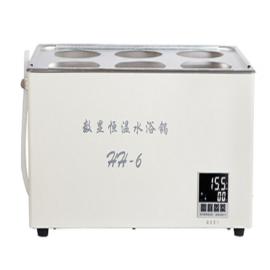 fei跃恒温cilijiao拌水浴guoEMS-50