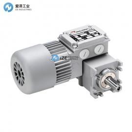 MINIMOTOR电机MC系列MC230P3T