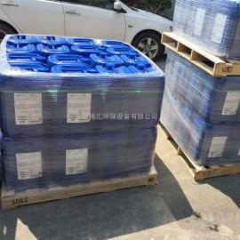 法国苏伊士一级代理 原GE通用贝迪 水处理药剂 MDC220膜阻垢剂
