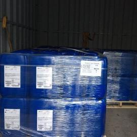 法国苏伊士(原美国GE)总代理 水处理阻垢剂MDC220 电厂反渗透膜系统专用