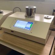 塑料熔点DSC分析仪RDY-500群弘仪器