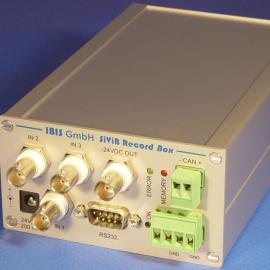 LEGUM1- PT100 / PT1000变送器-赤象工业技术支持LEG-PT1-1-1 -...°C