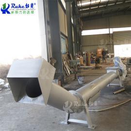 如克双luo旋压榨机LYZ219