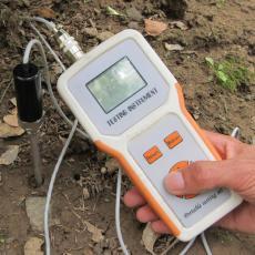 SY-HW土壤温度速测仪世亚科技
