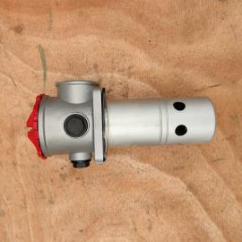 GLTLTgao品质全系列精细guo滤器LXZ-100X80-L