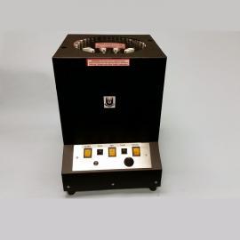 美国Rayonet光化学反应器RPR-100