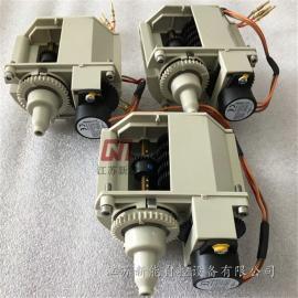 西博思信号齿轮单元2SY5220-OMG02执行器SIPOS