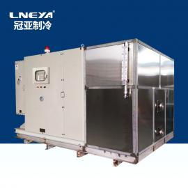 冠亚回收油气装置-储备库油气回收HQ-0575W