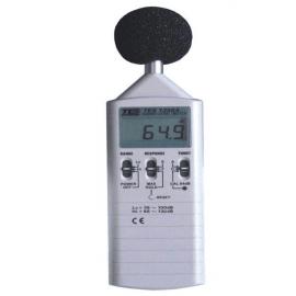 泰仕噪音�TES-1350A