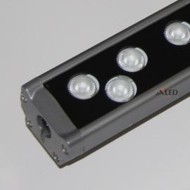 SNLEDMXL10-6040系列LED洗��袅魉�追逐走�R�艄庑Ч��艟�