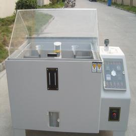 苏瑞东西湖防爆型温控电池短路机是Z畅销的产品