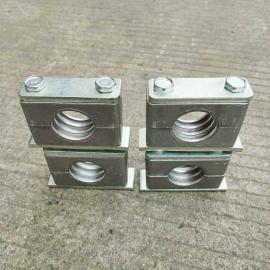 GLT全系列重型双层液压过管夹THPG2-332