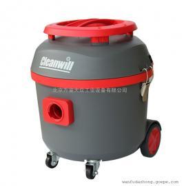 克力威(cleanwill)cleanwill/克力威 吸尘吸水机 静音吸尘器 吸尘机十大品牌XC15J