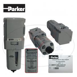 Parker 派克 过滤器P31FB12CGMN