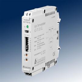 Scanwill液压增压器的特征及功能MPL-4000
