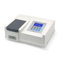 盛奥华COD水质速测仪6B-200型
