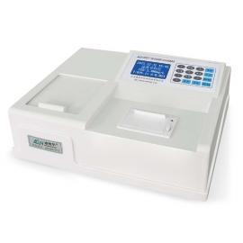 盛奥华COD高锰酸盐指数测定仪6B-200M型