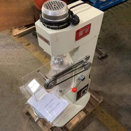 国邦XFDII-1.5L实验室浮选机 小型变频调速单槽浮选机
