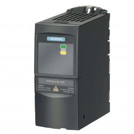 西门子MM440变频器6SE6440-2UE35-5FA1