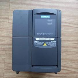 西门子变频器6SE6440-2UE32-2DA1MM440