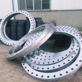 仕坤管道不锈钢平焊法兰DN900PN25
