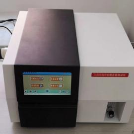 新款tan黑含量测shi仪 可测4个样品 DZ3500P 群弘仪器