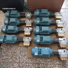 英特高压泵W5015