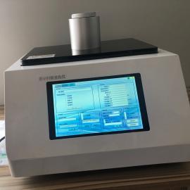 氧化诱导期专用测定仪 内置电脑触摸屏 YND-A1 群弘仪器