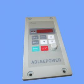 爱德利包装机械用变频器AS2-107