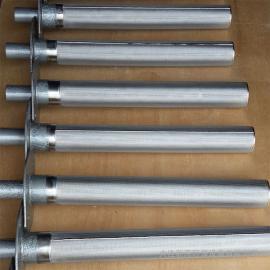 新�;繁5缃饴练�化氢滤芯流化元件VRI