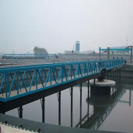 yun升环保zhou边传动xini机的工作条件ZBXN