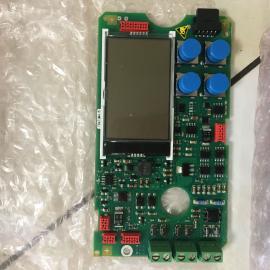 AI卡件||XAI-81-24305FXE-SC-40