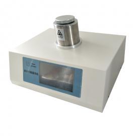 差示扫描量热仪 DSC-500B 群弘仪器