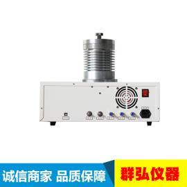差示扫描量热仪 室温-1150DSC-1150群弘仪器