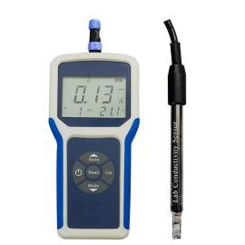 bian携式电导率bian携式电导率�zhi鲆�DDS-2712