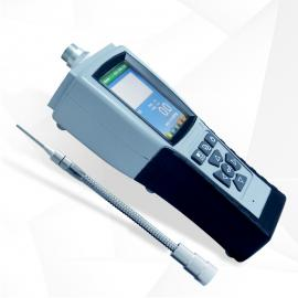 霍尼艾格便携式六氟化硫检测仪手持式六氟化硫浓度检测仪SF6探头HNAG900-SF6