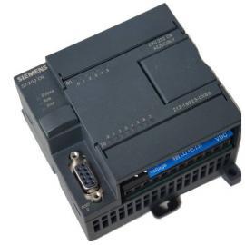 西门子西门子S7-400系列6DD1684-0GC0功能�?�400�?�