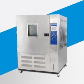 高品维修臭氧老化箱GP-7806