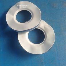 四氟包覆芳纶橡胶垫片新汉中定做