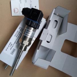WIAK威卡TR30-W温度传感器TR30-P温度传感器