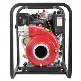 ����4寸高�翰裼退�泵HS40PIE